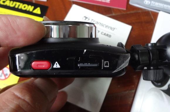 Transcend-drive-pro-200-camera-sd