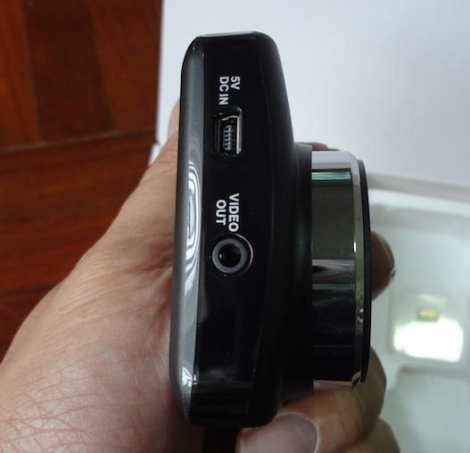 Transcend-drive-pro-200-camera-side2