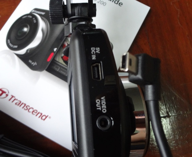 Transcend-drive-pro-200-camera-usb