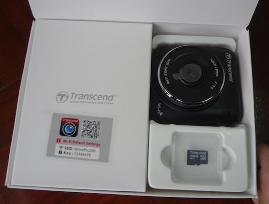 Transcend-drive-pro-200-inner-box-open