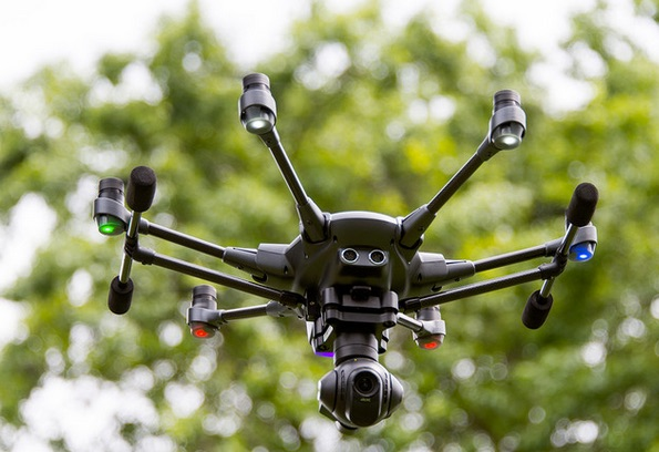 review-yuneec-typhoon-h-2