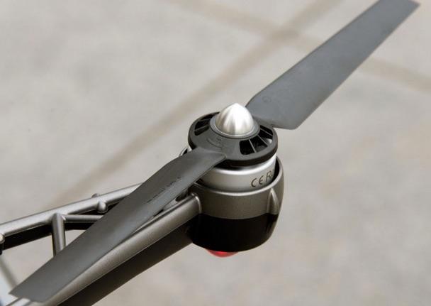 yuneec-typhoon-q500-4k-rotor