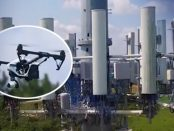 ATT-CellTowers-Drones
