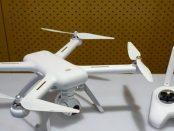 Xiaomi-Mi-Drone-review