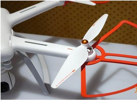 Xiaomi-Mi-Drone-review3