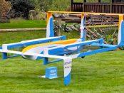 amazon-delivery-drone