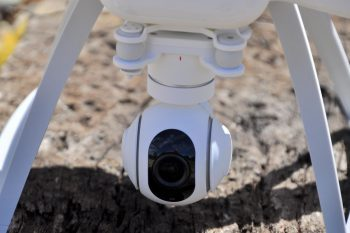xiaomi-drone-camera