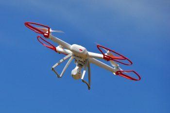 xiaomi-drone1