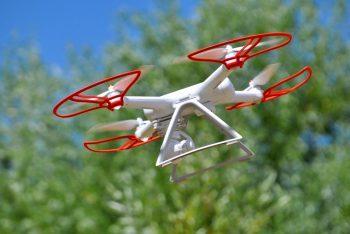 xiaomi-drone2