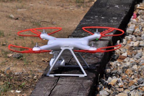 xiaomi-drone3