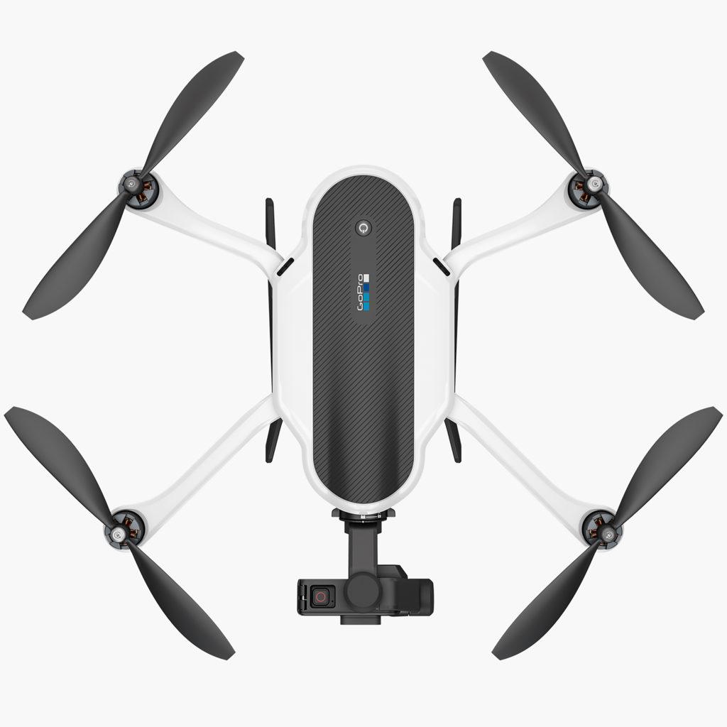 karma_drone-gopro
