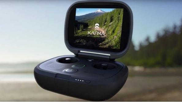 gopro-karma-drone-controller