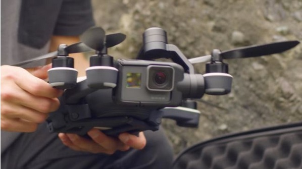 gopro-karma-drone-in-hand