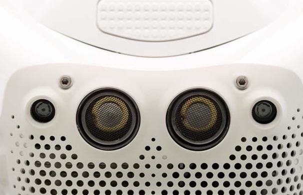 dji-phantom-4-pro-sensors