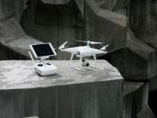dji-phantom-4-advanced-2
