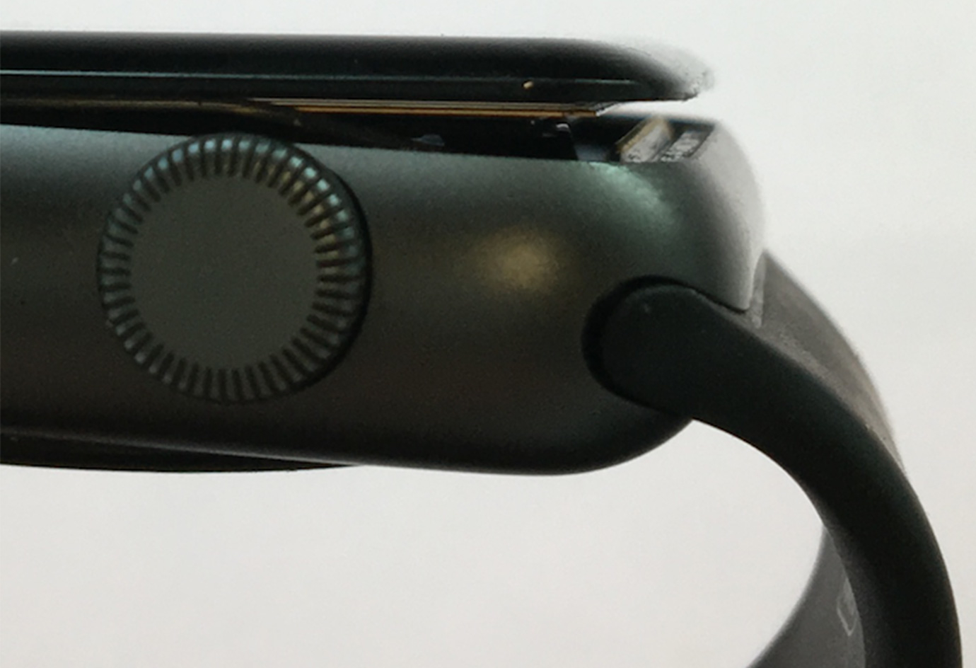 apple-watch-batt-issue