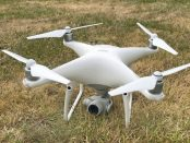 dji-phantom-4-advanced-review