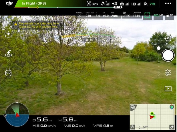 dji-phantom-4-advanced-review-monitor2