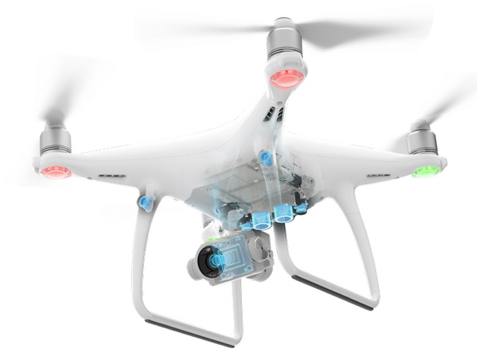 dji-phantom-4-advanced-review-sensors