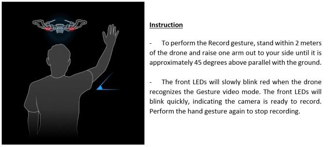 gesture-dji-spark