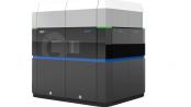 ge-metal-3d-printer