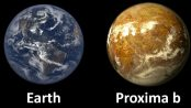 proxima-b-and-earth