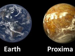 proxima-b-and-earth