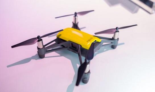 Ryze-Tello-Drone-Review-2