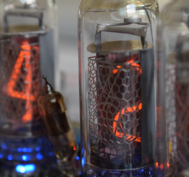 nixie-tube-glow