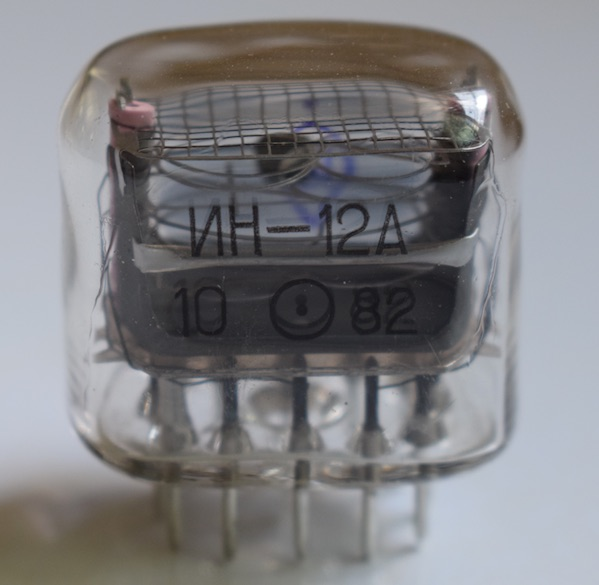 nixie-tube-single-side